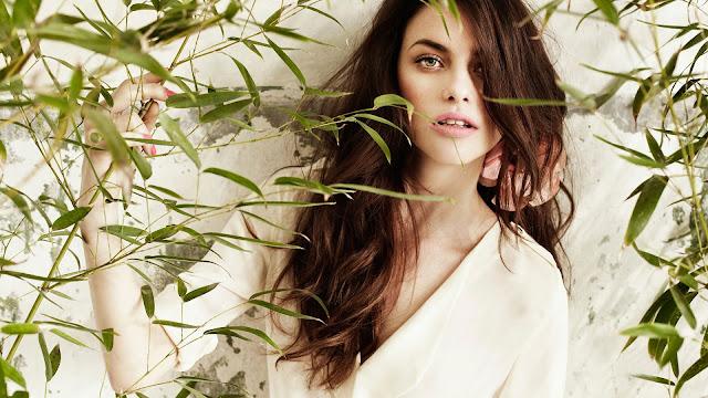 Alejandra Alonso Beautiful