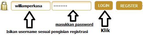 panduan withdrawal askap