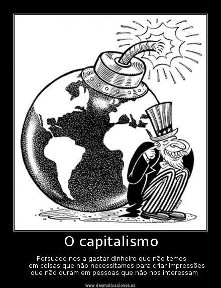 capitalismo_1 (71K)