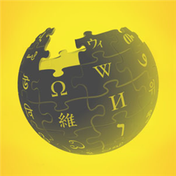 http://www.windowsphone.com/fr-fr/store/app/wikipedia/fd40c569-2681-48df-9ff3-53ffd80aa9b5