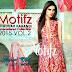 Motifz Khaddar Karandi Embroidered Collection 2015-2016 Volume 2