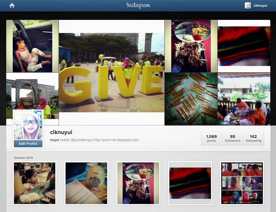 Instagram cik nuyui cik nuyui taip taip for Koi warehouse sale