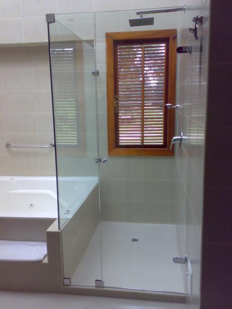 Dimensiones Baño Minusvalidos Cte ~ Dikidu.com