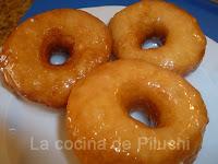http://www.recetaspasoapaso.com/2012/04/donuts-doughnuts.html