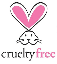 All Products Cruelty Free