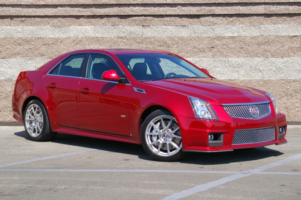 cadillac cts v 2014 wallpaper prices worldwide for cars. Black Bedroom Furniture Sets. Home Design Ideas