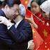 Những Thay Đổi Bất Thường Trong Quan Hệ Việt Nam-Trung Quốc 35 Năm Qua