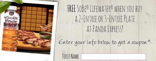 panda express free sobe lifewater printable coupon