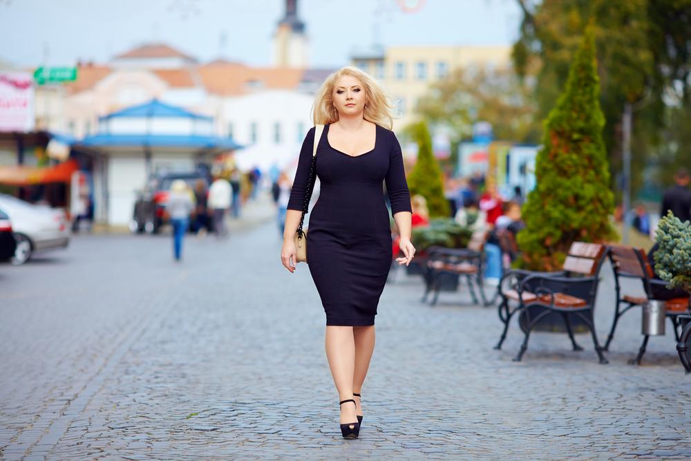russkaya-noch-erotika-skandal
