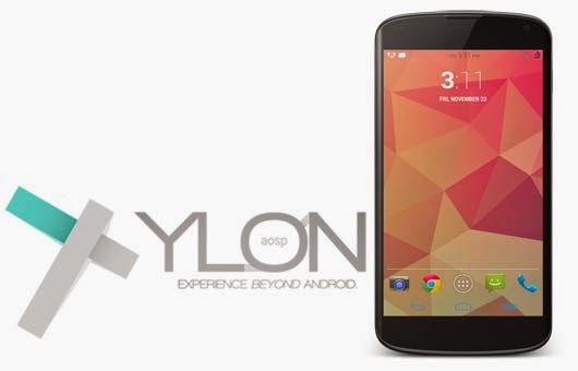 Xylon For Android