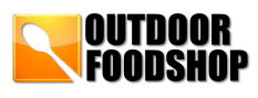 Outdoor Foodshop