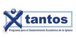 Campaña X TANTOS
