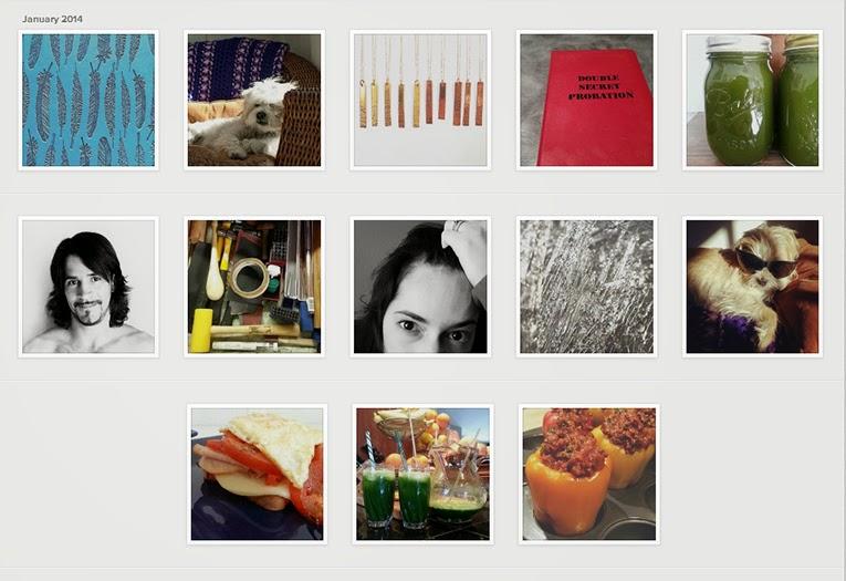 Ruth Reyes-Loiacano Instagram