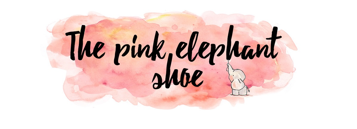 thepinkelephantshoe