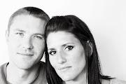 Jeni and Brian