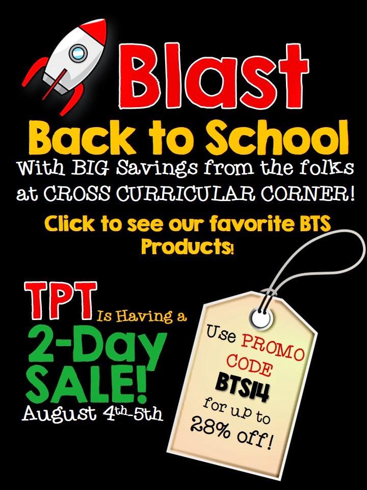 http://crosscurricular.wordpress.com/2014/08/02/teachers-pay-teachers-back-to-school-sale-product-round-up-part-1/