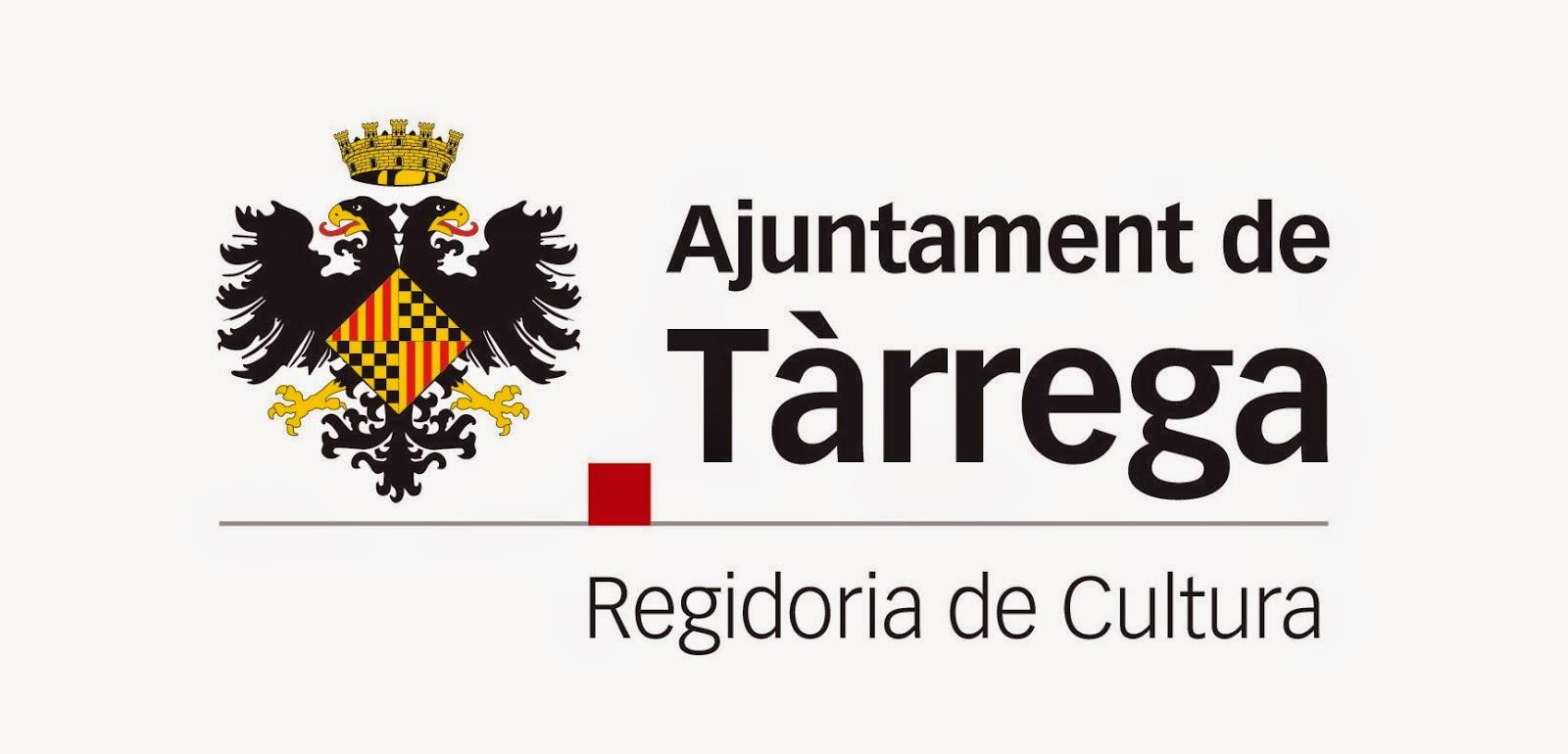 Accedeix al web de l'Ajuntament de Tàrrega