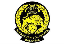 FIFA denda FAM