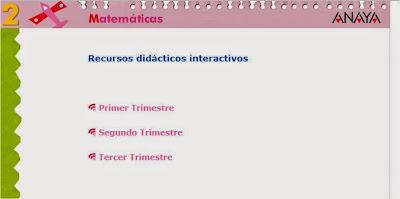 http://www.ceipjuanherreraalcausa.es/Recursosdidacticos/SEGUNDO/datos/02_Mates/03_Recursos/mates_rdi_trimes.htm
