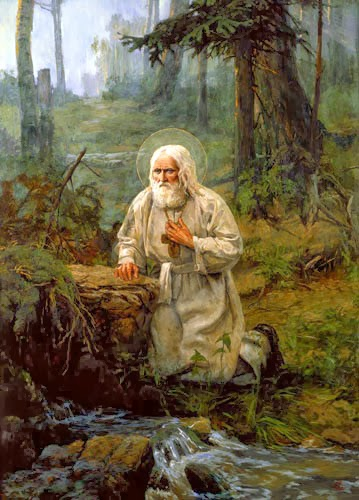 http://4.bp.blogspot.com/-naPhljN49nU/UsXOk_nfU3I/AAAAAAAADNk/4JYn0YO6KBU/s1600/Seraphim+of+Sarov.jpg
