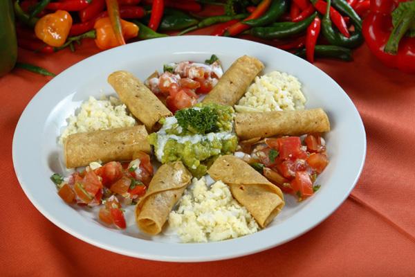 Easy Honduran Food Recipes
