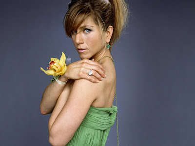 jennifer_aniston_12