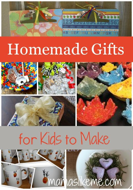 http://www.mamaslikeme.com/2013/11/gifts-for-kids-to-make-and-give.html