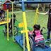 ARRAIAL DO CABO | Propostas de Renatinho Vianna garantem acessibilidade a áreas de lazer