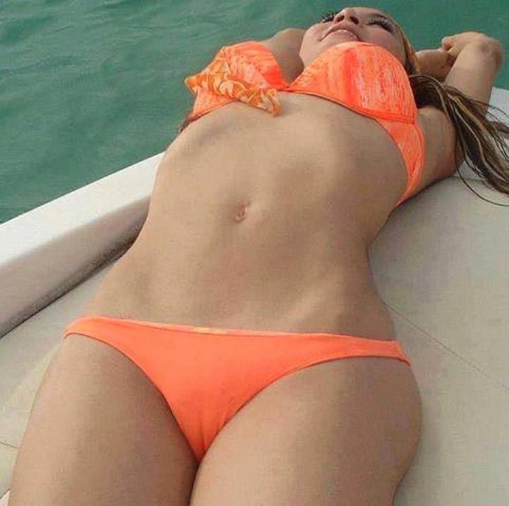 Fotos E Gifs Porno De Loiras Gostosas Peitudas Rabudas