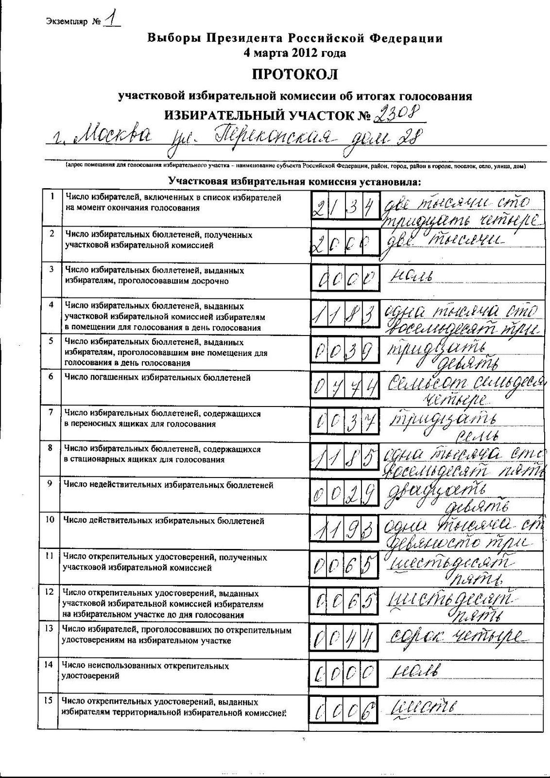 Медицинская книжка в Москве Куркино недорого официально юао