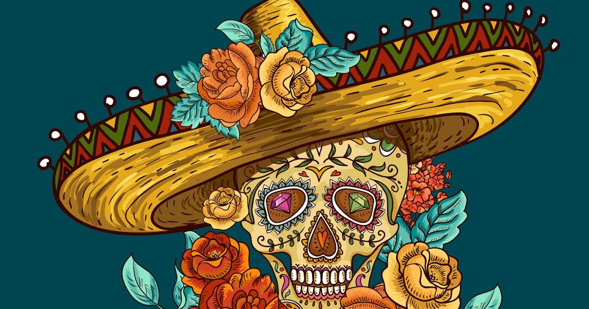 Imágene Experience: Día de Muertos - Todos Santos - 2 de