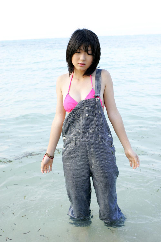 Noriko Kijima Nude Photos 70