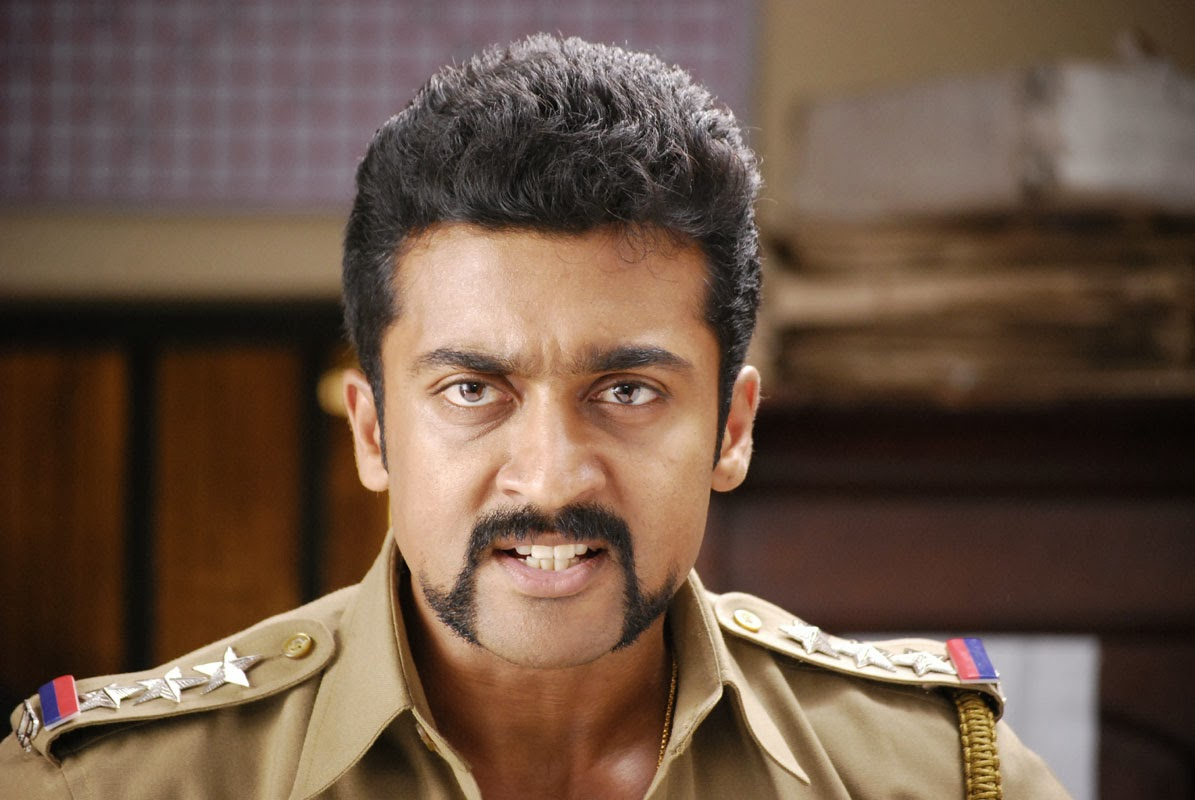 Singam Surya Wallpapers Surya Singam hd Wallpapers
