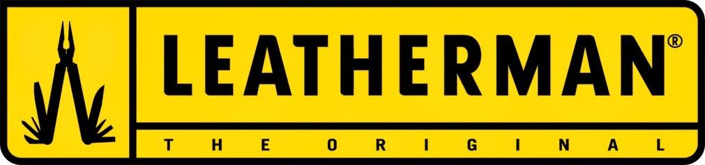 Leatherman Tools Malaysia for Sale