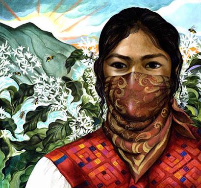 Mujer y revolución