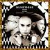 Muneshine - Oh Boy (Feat. Sarsha Simone & Raashan Ahmad)