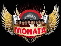 http://4.bp.blogspot.com/-naWJLrSiXlE/UXeuyC30XYI/AAAAAAAAAhA/oBh1hfs0QMU/s1600/Om+monata.jpg