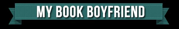 MBB Edición Especial: Chicos buenos que amamos amar (?)