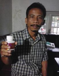 http://www.ramuanalami.co.id/2015/06/kurangi-kelebihan-asam-lambung-dengan.html