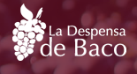 La Despensa de Baco.