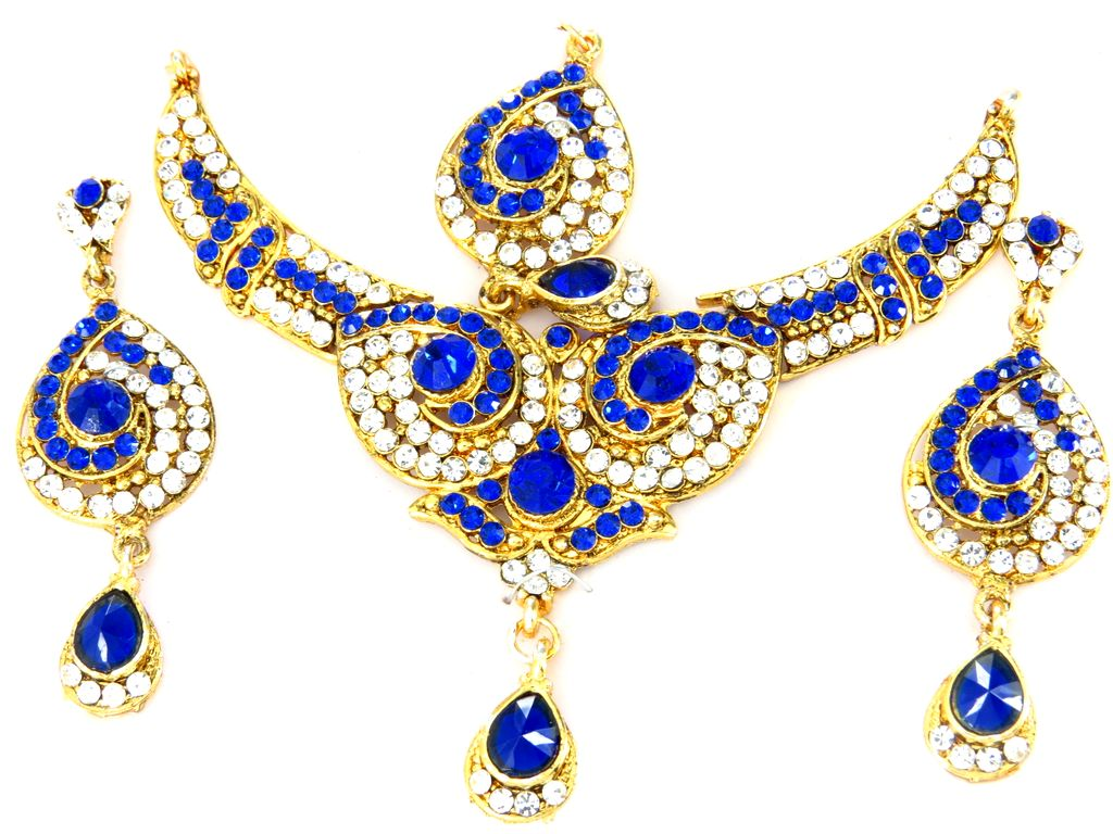 Cheap Jewelry Online India Buy Wholesale Artificial. Eco Wedding Rings. Channel Set Rings. Ohm Pendant. Victorian Gothic Engagement Rings. Frodo Rings. Diamond Proposal Ring. Stretch Bracelet. Thin Blue Line Bracelet