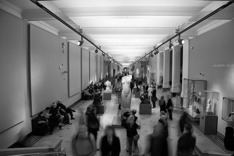 http://www.vam.ac.uk/blog/news-learning-department/the-modern-day-museum-photographers