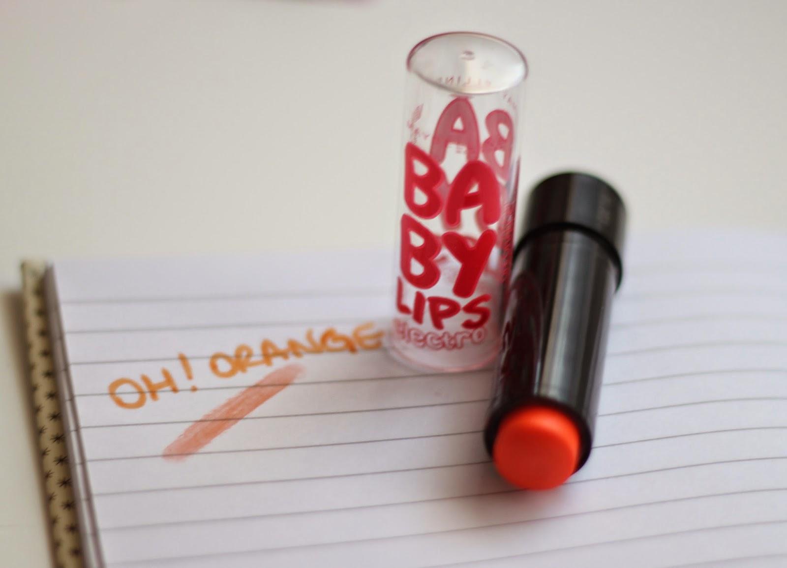 photo-baby_lips-electro-maybelline_ny-oh_orange