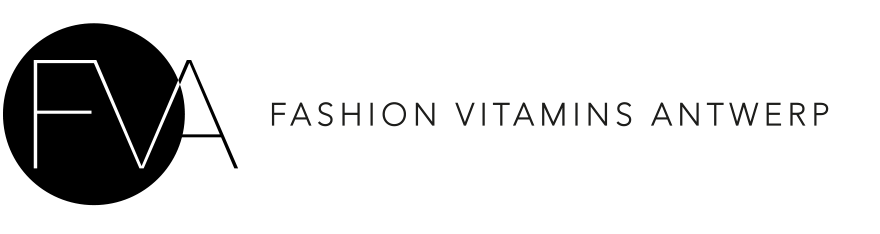 Fashion Vitamins