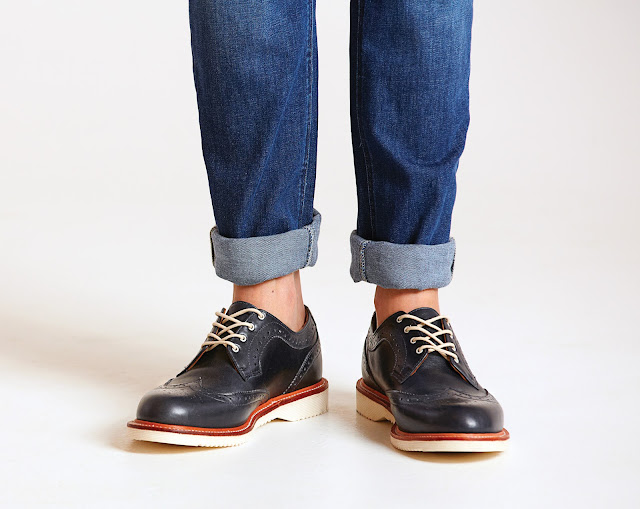 What to Wear With Black Jeans And Black Shoes What Shoes to Wear With Jeans