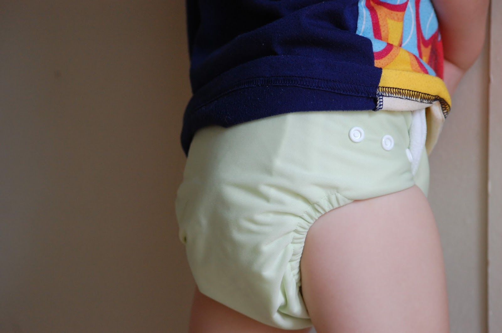 G irls in adult diapers