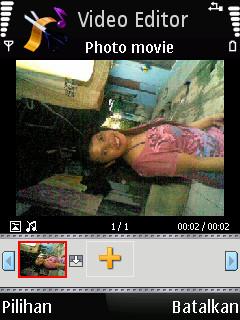 video editor2