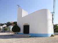 Igreja de Nª Srª do Desterro