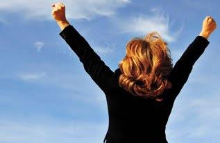 10 Fuentes de Motivación para emprendedores