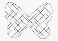 https://dl.dropboxusercontent.com/u/59084982/Mondrian%20Schmetti.pdf